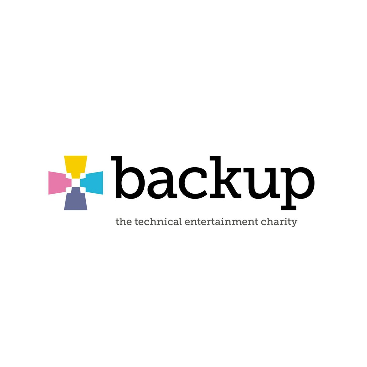 Backup Hardship Fund opens for 2nd Round with a widening of criteria.   Opens Monday 30th November 2020! Full details inc. application opening/closing dates/time & new criteria:    #BackupTech #BackupUK #WeMakeEvents #WeNeedCrew #LetTheMusicPlay