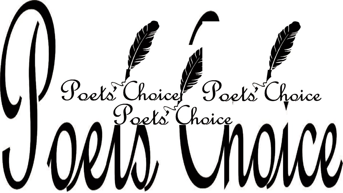 We held poetry events in 2019 for budding poets to perform their art. If you missed attending the event - you can watch them on our channel -  https://t.co/rba6ZYHohk  #bookstagram #poets #poetry #poem #micropoetry #openmic #poetschoice #poetrypublisher https://t.co/CXiUrjluxY