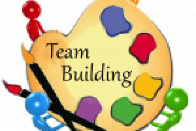 Team building ideas https://t.co/WkJ3HEMKK8  #SEOandSocial  #BloggingTips #Entertainment  #work #Jobs #SocialMedia  #ContentMarketing #choose   #trips   #consulting,  #Copywriting #timbuilding #ideas https://t.co/fdB08jUl68