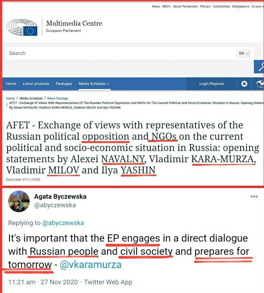 Alexei Navalny case - Page 9 En2u_5UXcAcg57R?format=jpg&name=medium
