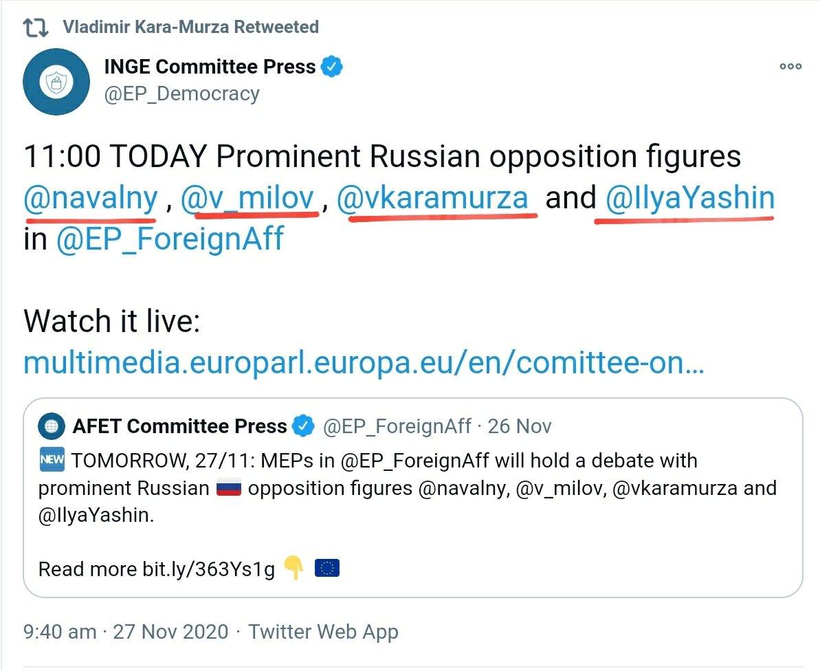 Alexei Navalny case - Page 9 En2vAIvWEAAZe6e?format=jpg&name=medium