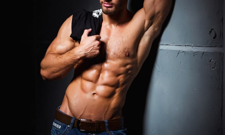 How To Use Flexible Dieting (IIFYM) To Build Muscle and Get Shredded   #fitness  #lifelessons