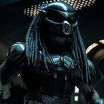 "Image for the Tweet beginning: La saga ""Predator"" tendrá una"