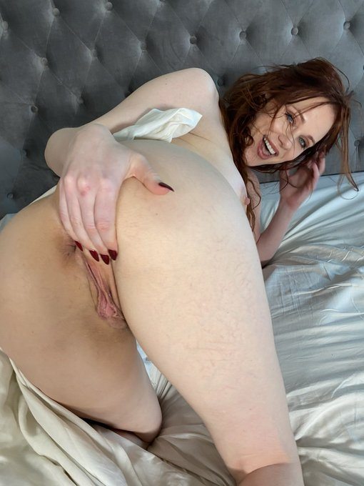 1 pic. 🚨 Experience my very 1ST ANAL the right way! Save 70% OFF at https://t.co/JlWeq6mKU7 and use code