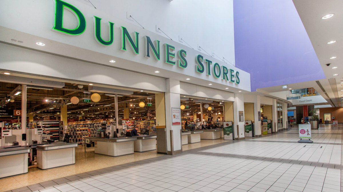 @Annie_McS We were the same but with Dunnes 😆