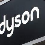Dyson launches $3.7 billion plan to double product range https://t.co/WUT4k04ajg