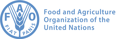 Job Title: Gender Statistics Specialist  Organization: Food and Agriculture Organization of the United Nations (#FAO) International Position: Yes https://t.co/67n50YNuRc #UNJobs https://t.co/UcQL58WEro