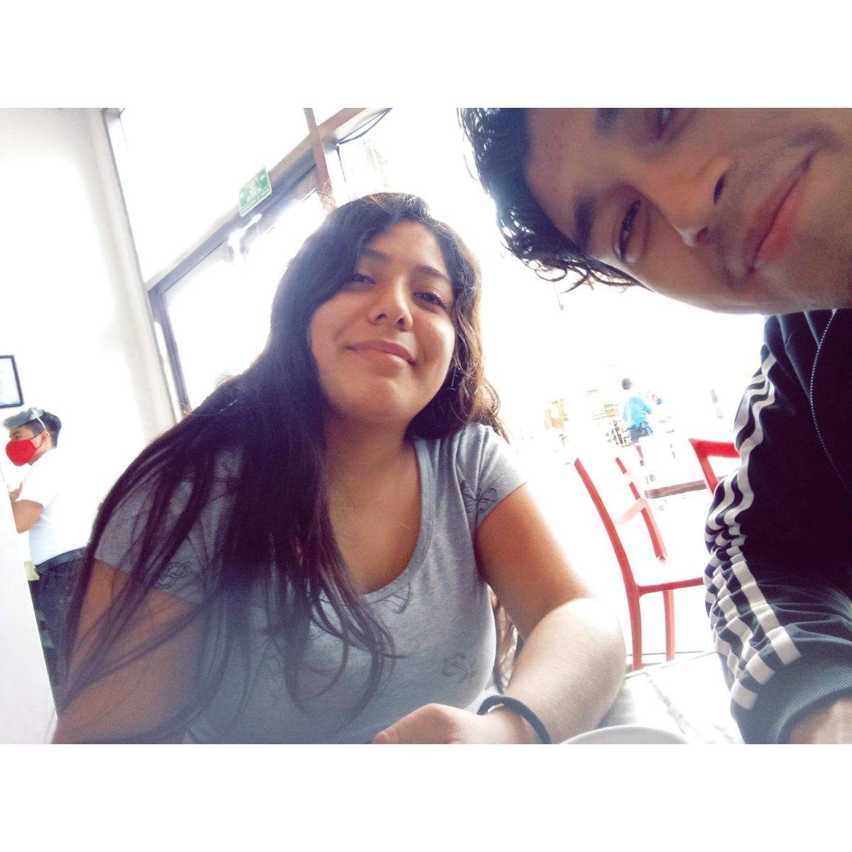 #love #SiguemeYTeSigoDeVuelta #Smile   Love...💕