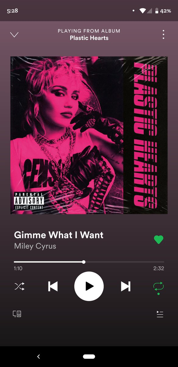 @MileyCyrus please give me a remix with @rinasawayama. #Pixels #Smilers #plastichearts #LUCID