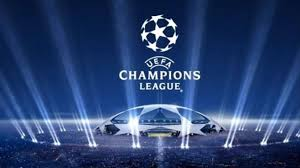 Okay folks, who's going to win this season's Champions League? #Soccer #Football #ChampionsLeague #SoccerWalksNYC