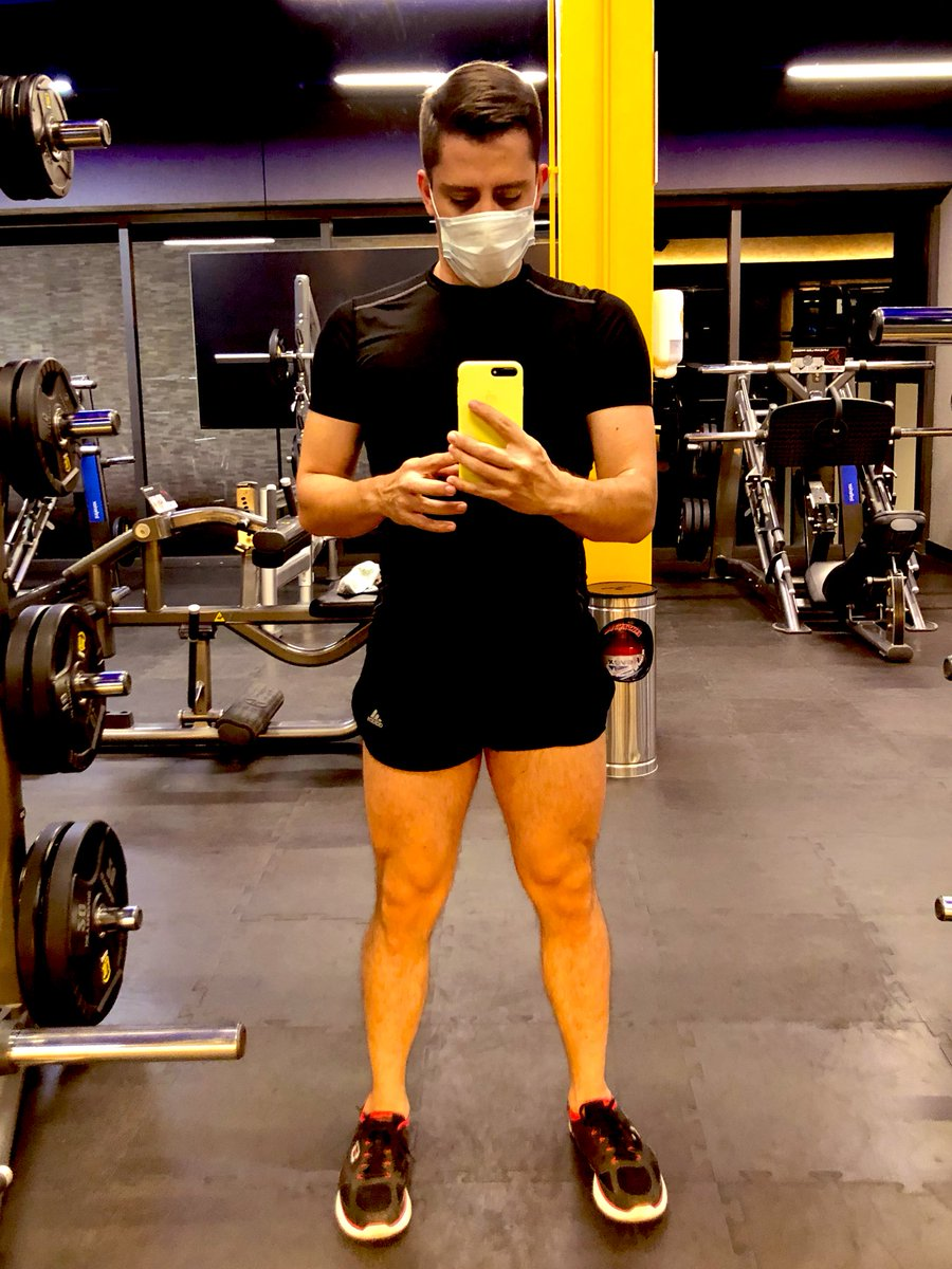 U want a hot body!! #fitness #FitnessMotivation #workout