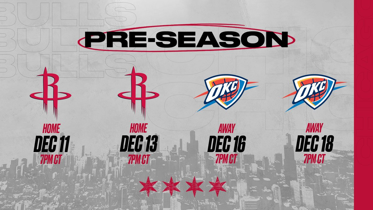 Bulls Basketball returns in TWO weeks!