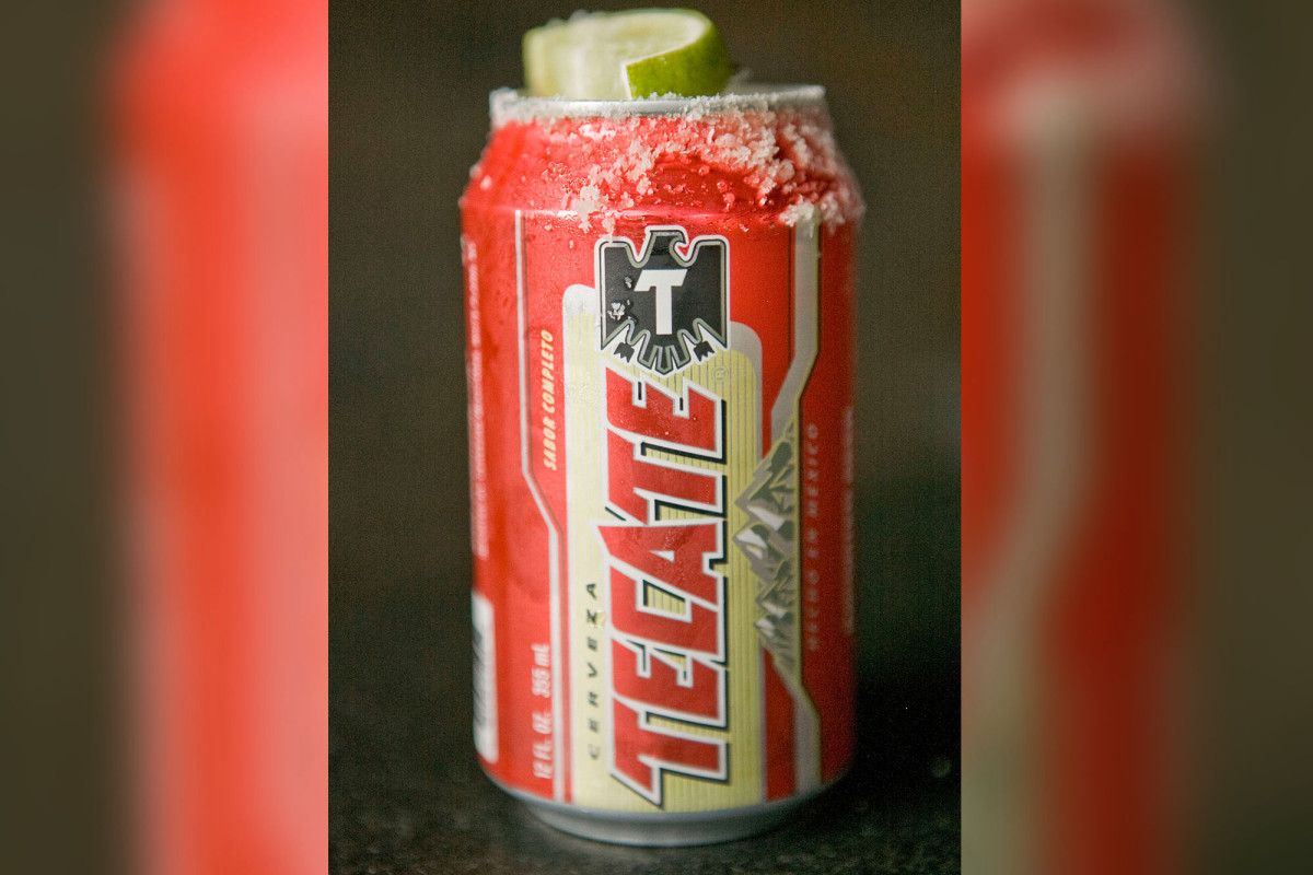 Holland-made Tecate beer masquerading as Mexican, lawsuit claims https://t.co/so3nmdyMSY https://t.co/r7L6t5kFsp