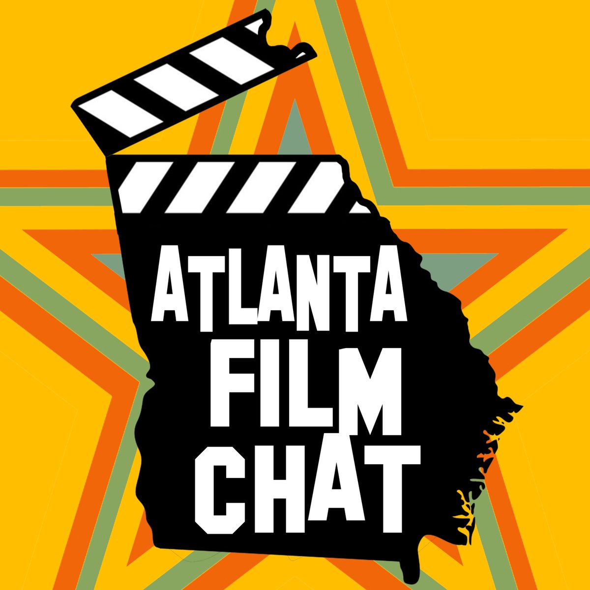 Grab all our episodes at our website!  #filmmaking #writing #producing #directing #acting #indiefilm #indie #supportindiefilm #atlanta #georgia #movies