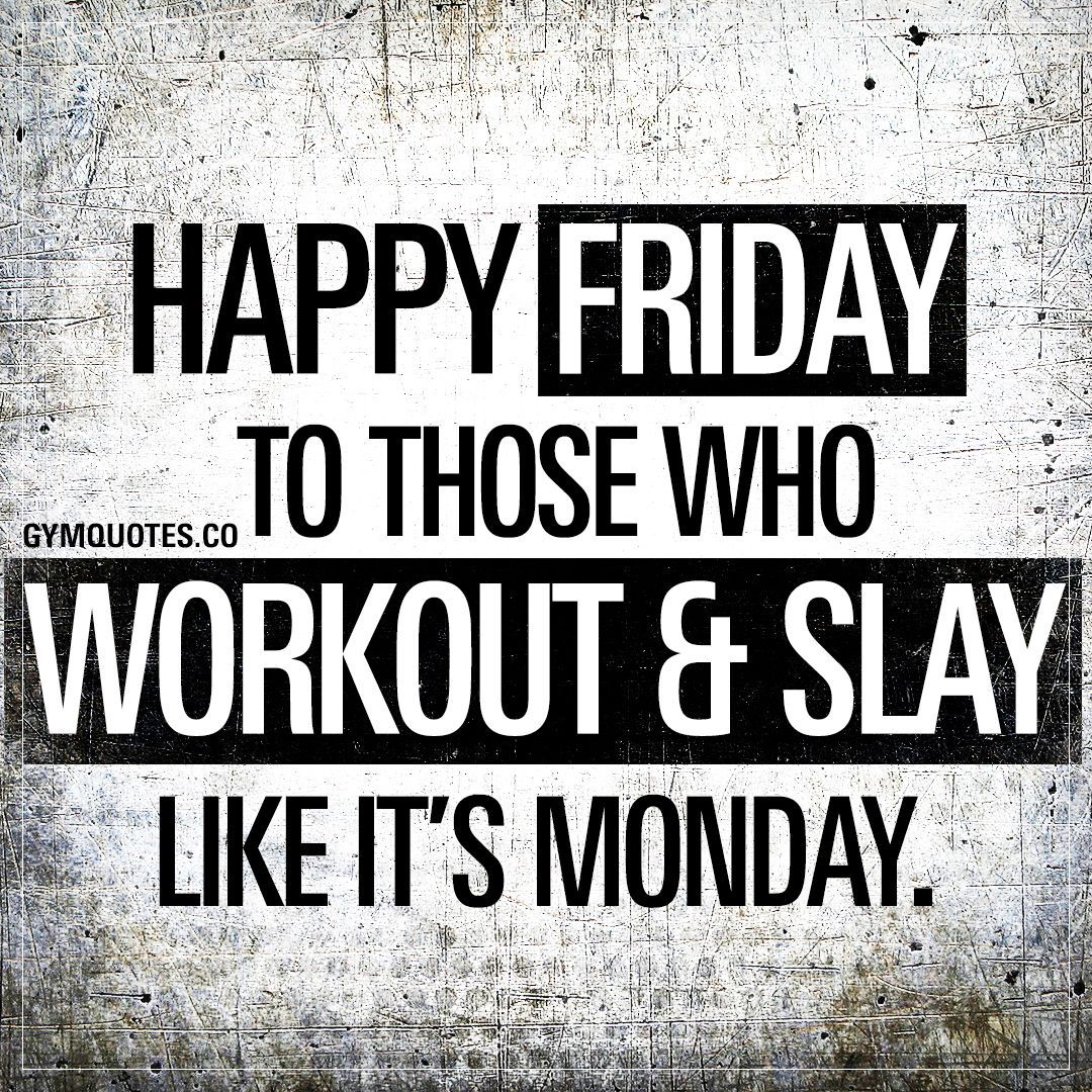 #jufitnessloft #motivation #inspire #instafit #fitness #fit #strong #goodvibes #healthylife #happylife #fitlife #crosstrain #workout #fitnessmotivation #fitfam #sport #love #healthy #gymlife #personaltrainer #exercise #muscle #weekend #gymmotivation #yoga #wellness #fitforlife https://t.co/vMQDoE60Xn