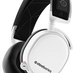 Image for the Tweet beginning: SteelSeries Arctis 7, Wireless Gaming