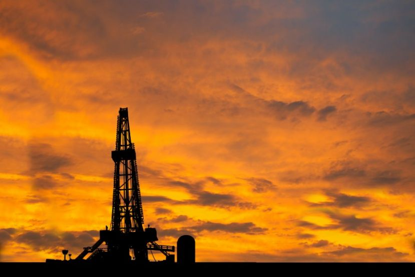 Why Are Developed Countries Funding #Fossil #Fuel Projects In #Africa?