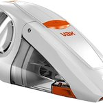 Image for the Tweet beginning: Vax Gator Cordless Handheld Vacuum