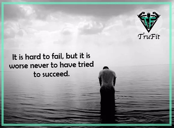 Quote of the day.   #nevergiveup #success #inspiration #motivation #determination #quotes #quotesoftheday #thoughts #goals #dreams #successful #Friday #follow #daily #positivity #dailymotivation #self #love #life #confidence #courage #Commit #Neverquit #TruFit #Fitness https://t.co/EoeL7ddelP