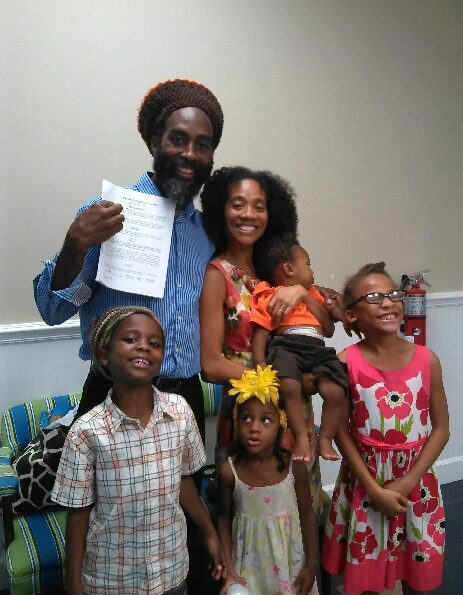 We've got Kale Cafe, a #DaytonaBeach owned Carribean #vegan cuisine hot spot. After moving from Brooklyn this family moved down to sunny Daytona to set up Kale Cafe using only organic produce! Make sure to check out this #healthy #BlackOwnedBusinesses   https://t.co/FGZGVZjyDh https://t.co/JrXk90mONf