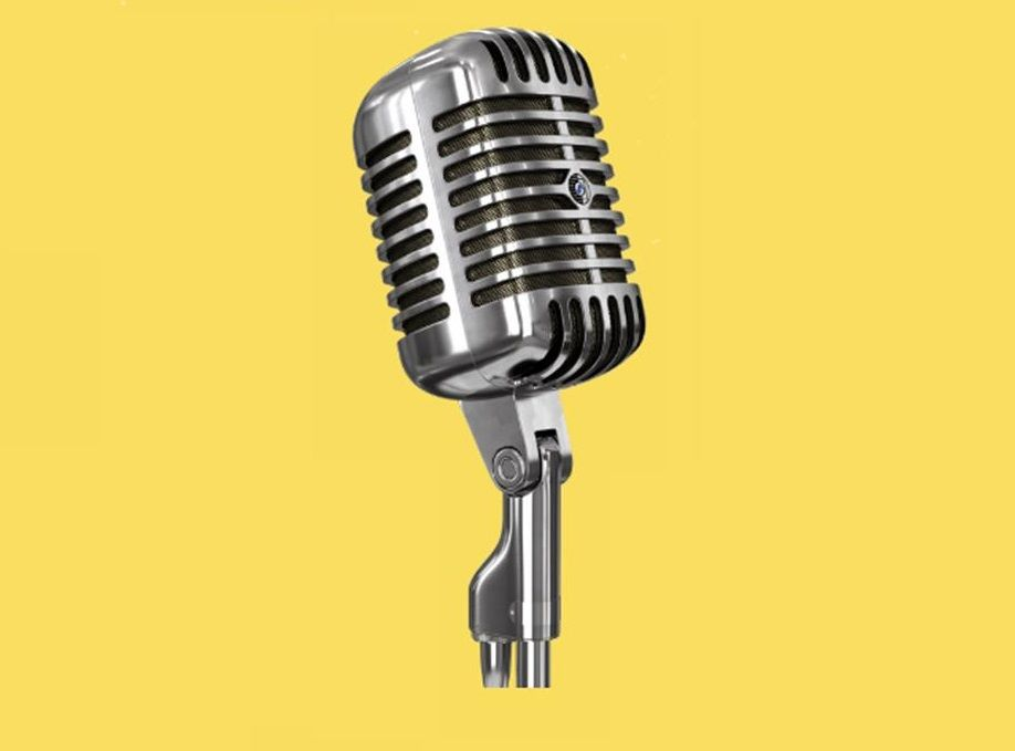 It's time for a Comedy Open Mic on Zoom! On Tuesday December 1 at 8pm, for ages 18+.  Sign up and get 5 minutes to perform -- or sign up and watch!  Personal webcam & microphone and pre-registration are REQUIRED. Email tdeery@wlsmail.org for more info.  #openmic #comedy #dobbs https://t.co/ygOzJ083wq