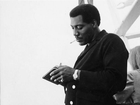 Playing Now:  I CAN`T TURN YOU LOOSE by Otis Redding | Tune in now https://t.co/3DofmEsU8Y -- 50s Thru 80s -- 4 Decades of My Faves #oldies https://t.co/87BpXmnQVr
