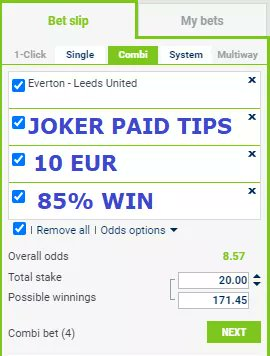 We have 4 games with 10 ODD for #TODAY 28/11/2020, all the games are for just 10 EUR  #bettingtips #tipster #sportsbetting #football #gambling #bettingsports #inplay #YourOdds #RequestABet #betting #NBA #Maradona #UEL #PlayStation5 #bets #NFL #UFC #UCL