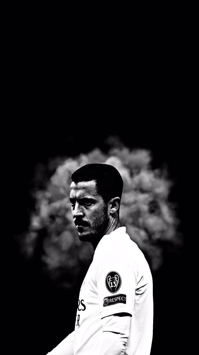 Eden Hazard #RealMadrid