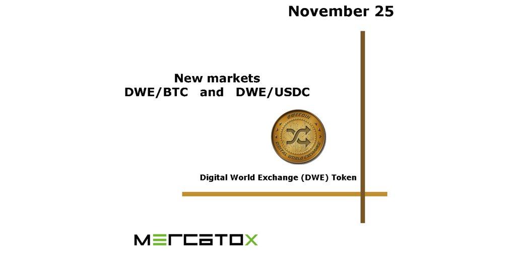 mercatox depozit bitcoin deline bitcoin miner