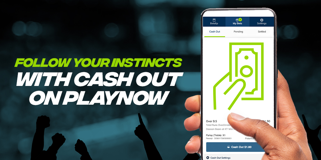 Playnow sports action betting ipl betting software sports