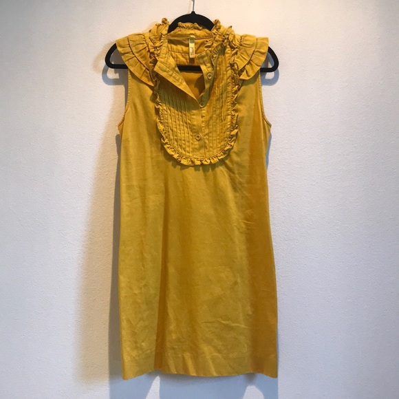 So good I had to share! Check out all the items I'm loving on @Poshmarkapp #poshmark #fashion #style #shopmycloset #fossil #alfredangelo #tailorbmoss:
