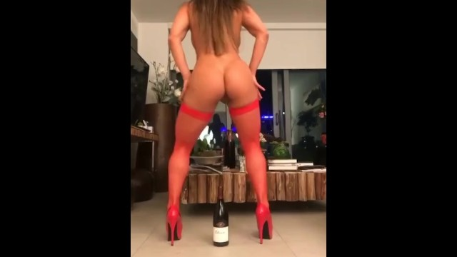 I just sold a video on Modelhub! Get it before it's gone: https://t.co/n98UCuBi1p https://t.co/56sY0