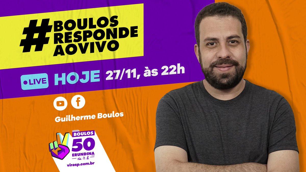@GuilhermeBoulos's photo on Renato