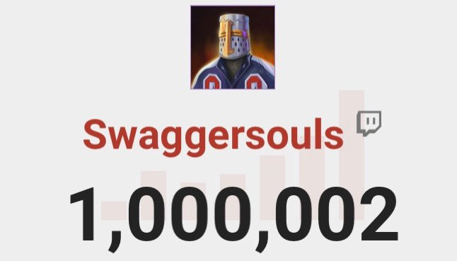 Swaggersouls - okay.. this is pogchamp