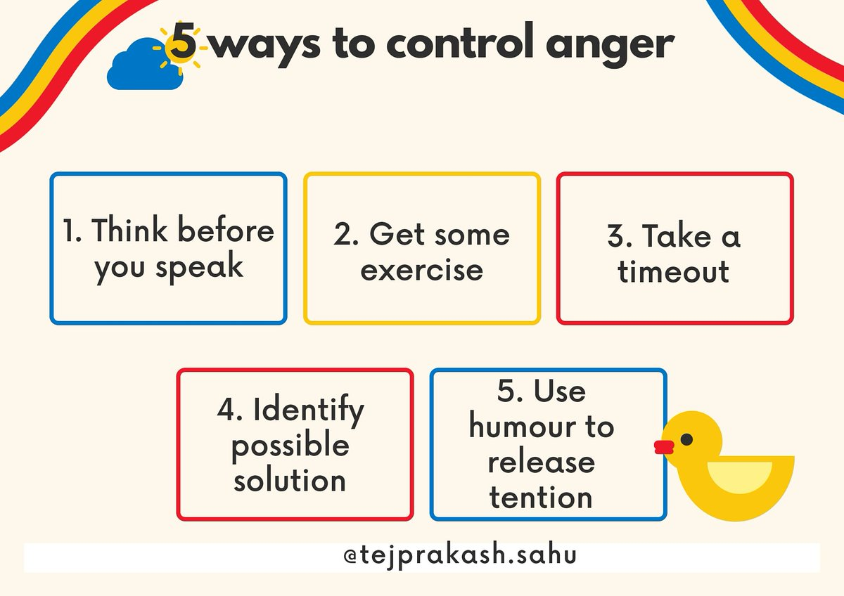Anger is a totally normal, okay, and justified emotion.  It is a protective emotion - it often happens in response to a violation of our boundaries or expectations.    #world #pain #anger #frustration #smile #joy #happiness #tejprakashsahu #tej #teju #tejprakash #laughter