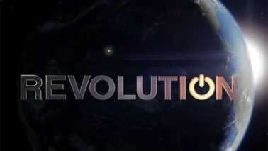 When life resumes & #TV production returns @PrimeVideo & @netflix please make many happy and reboot #NBCRevolution please #RelocateRevolution!    #ABC2020 #Dateline #Warrior #90DayFiance #LoveAfterLockup #BlueBloods #SmackDown #GoldRush #Tanked #Revolution