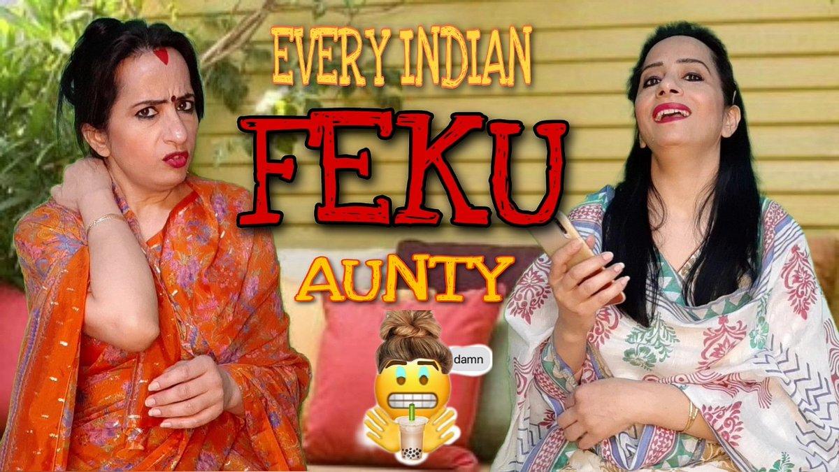 https://t.co/pfRSfAo0tS @YouTubeIndia @YouTubeCreators @YTCreatorsIndia New Video Is Up! #funnyvideos #funny #funnymemes #comedy #memesdaily #fun #lol #viral #funnyshit #YouTube #like #humor #followforfollowback #jokes #laugh #lmao #explore #video #comedyvideos #funnyvideo #bhfyp https://t.co/gxS3cSF95G