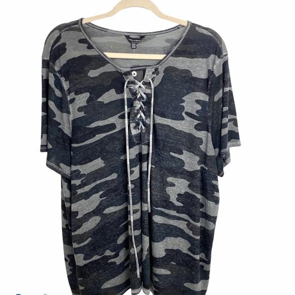 So good I had to share! Check out all the items I'm loving on @Poshmarkapp #poshmark #fashion #style #shopmycloset #luckybrand #fossil #styleco: