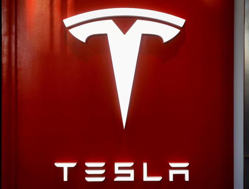 Tesla could widen release of 'self-driving' software in two weeks