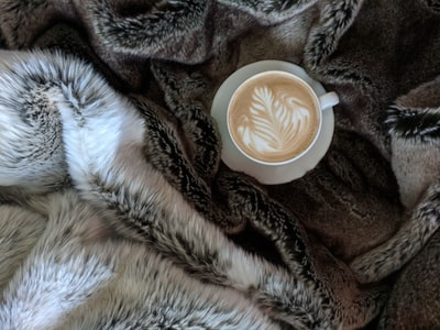 Winter morning with Coffee #CoffeeLover #WINTER #fashion #London https://t.co/XcglWHKeS4