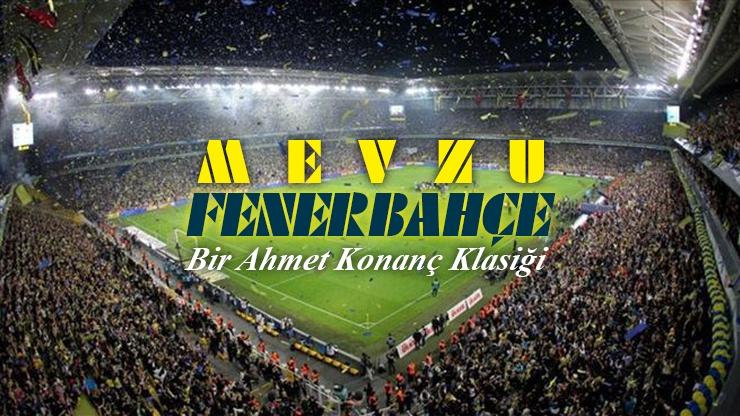 📌 Zinckernagel, Bakasetas, Salih Uçan, Ali Akman ve Dorukhan Toköz ile Fenerbahçe...   Detaylar için; 👇👇👇 https://t.co/CKaOsUGFzJ https://t.co/2Kc0z9DDn5