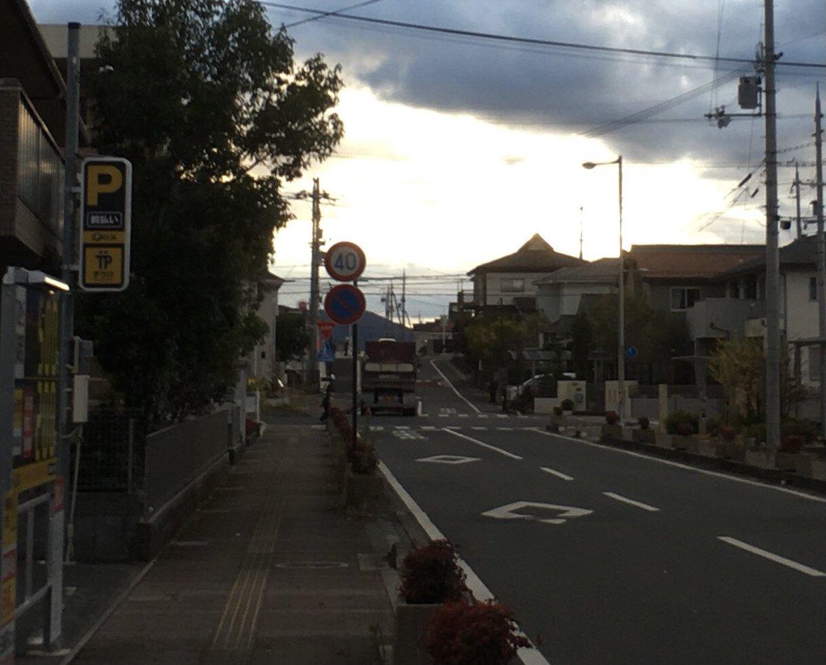 タウン プリム