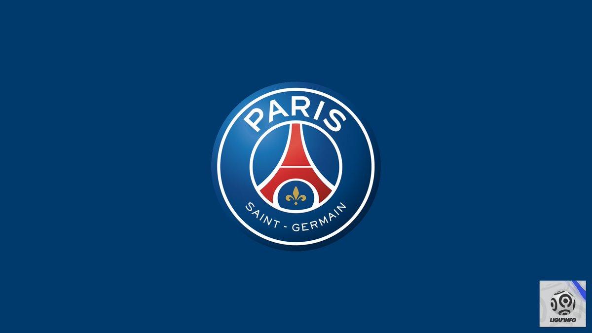 🕘 21h  🏟 Parc des Princes  ⚽️ #PSGFCGB   📊 Forme : #PSG 1er | 24pts       ✅ à @FCNantes (0-3)       ✅ vs @staderennais (3-0)       ❌ à @AS_Monaco (3-2)  #FCGB 12e | 15pts       ❌ à @AS_Monaco (4-0)       ❌ vs @MontpellierHSC (0-2)       ✅ à @staderennais (0-1) https://t.co/U1c7fCMJ3r