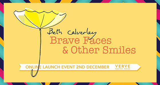 You can register for @BethCalverley s online launch event here➡️bit.ly/2KCUhB9 Feat: @MalaikaKegode @HelenMort as well as music from Bethany Roberts & Chris Vox. Help us bring this wonderful book into the world! 😍 (preorder free uk p&p bit.ly/3o0e3VN)