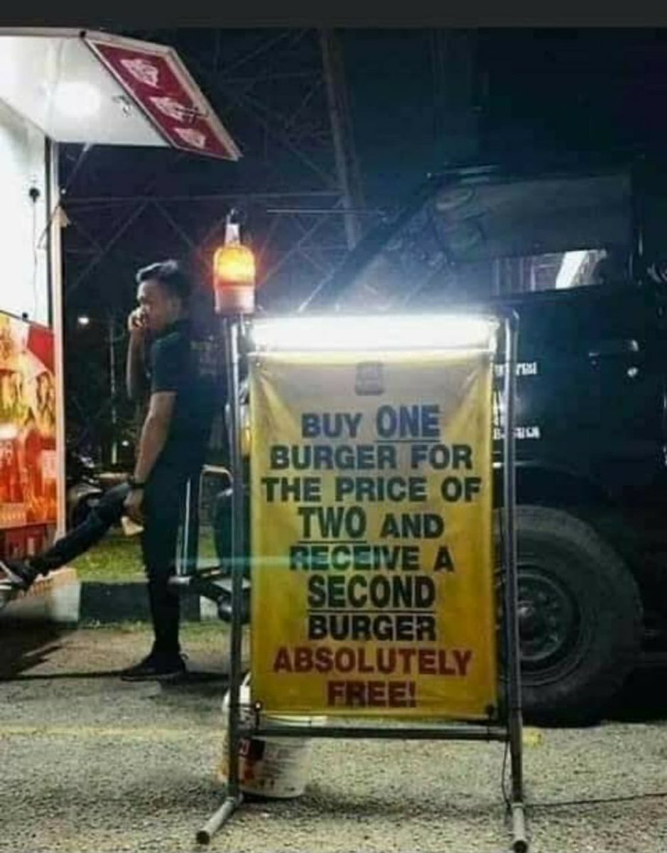 That's how everything is sold to us nowadays. And we suckers still fall for it. 😂🤣😂#janhitmeinjaari