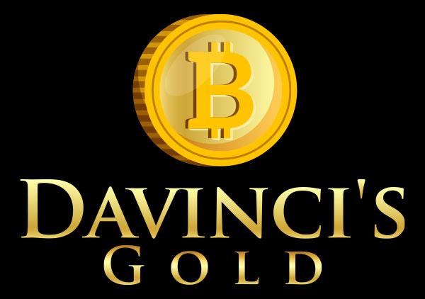 bitcoin war war lista broker truffaldini