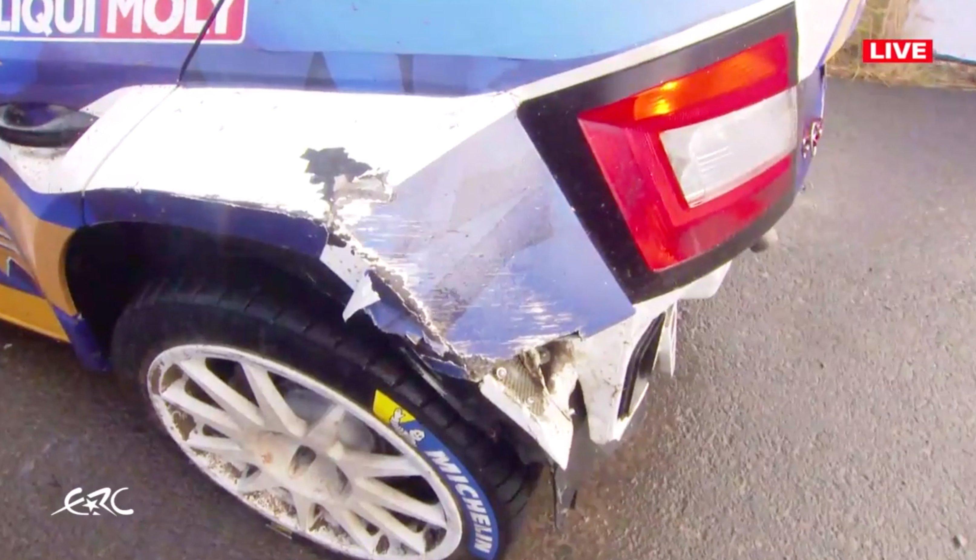 ERC + SCER + CERA: 44º Rallye Islas Canarias [26-28 Noviembre] - Página 7 En563s8XYAIQaZ5?format=jpg&name=4096x4096
