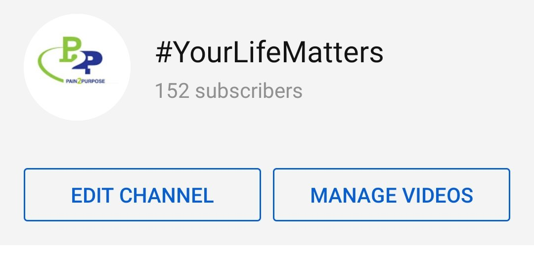Please #subscribe to our #YouTube channel we are uploading the new #productions very soon. These are #educational #Awareness #preventative  #resources anyone who #subscribes will be able to use these #videos to #educate others. #youthlivesmatter  #makingadifference https://t.co/R8y2GV1dmu