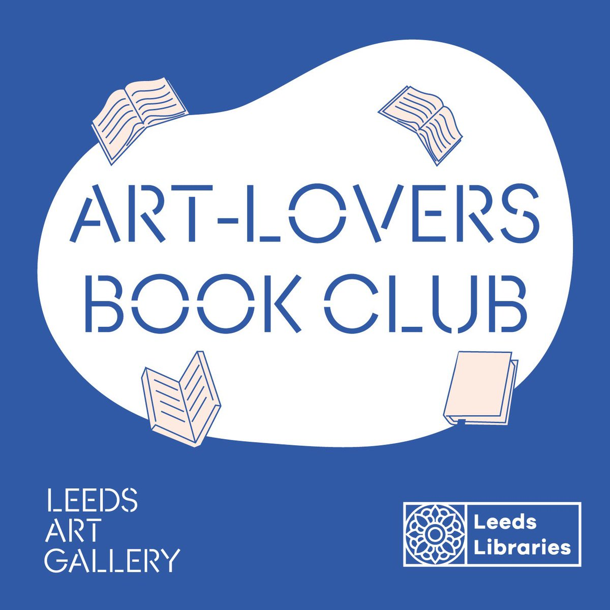 👀 December's online Art lovers Book Club is with artist Chris Drury, whose 'Medicine Wheel' with a natural object foraged every day for a year is part of #NaturalEncounters @LeedsArtGallery . In partnership with @leedslibraries Book a free place here: bit.ly/3mfaOcE