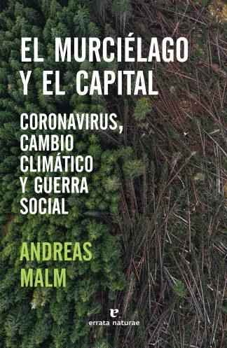 Nueve #libros para salvar el #planeta  .@elcultural #medioambiente #cambioclimatico #ensayos